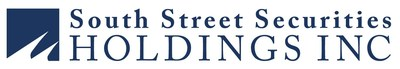 South Street Securities Holdings, Inc.