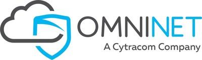 OmniNet A Cytracom Company