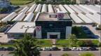UL étend ses laboratoires en Italie pour faire avancer...