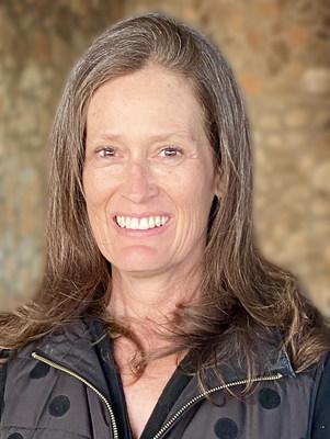 Judith Robb-McCord