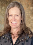 Judith Robb-McCord Joins March of Dimes As Vice-President of...