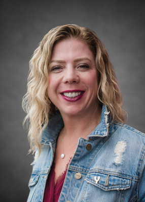 Steph Noble, one of Greater Portland's most respected mortgage loan professionals, has joined forces with leading national lender CrossCountry Mortgage.