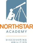 Transformational Move For Northstar Academy And Northstar Career Academy