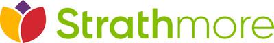 Strathmore - Commercial Landscape Management (CNW Group/Strathmore Landscape)