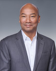 Talent Acquisition Firm Announces a Diversity Focused Candidate Research SaaS