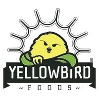 Yellowbird Foods logo