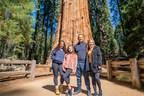 Visit Visalia Becomes California's First Autism Certified Destination Marketing Organization