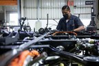VW Caminhões e Ônibus e CBMM fecham parceria inédita para desenvolvimento de baterias automotivas com Nióbio