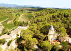Historic French Wine Producer, Maison Lorgeril, Now Imported Under Albert Bichot USA Portfolio