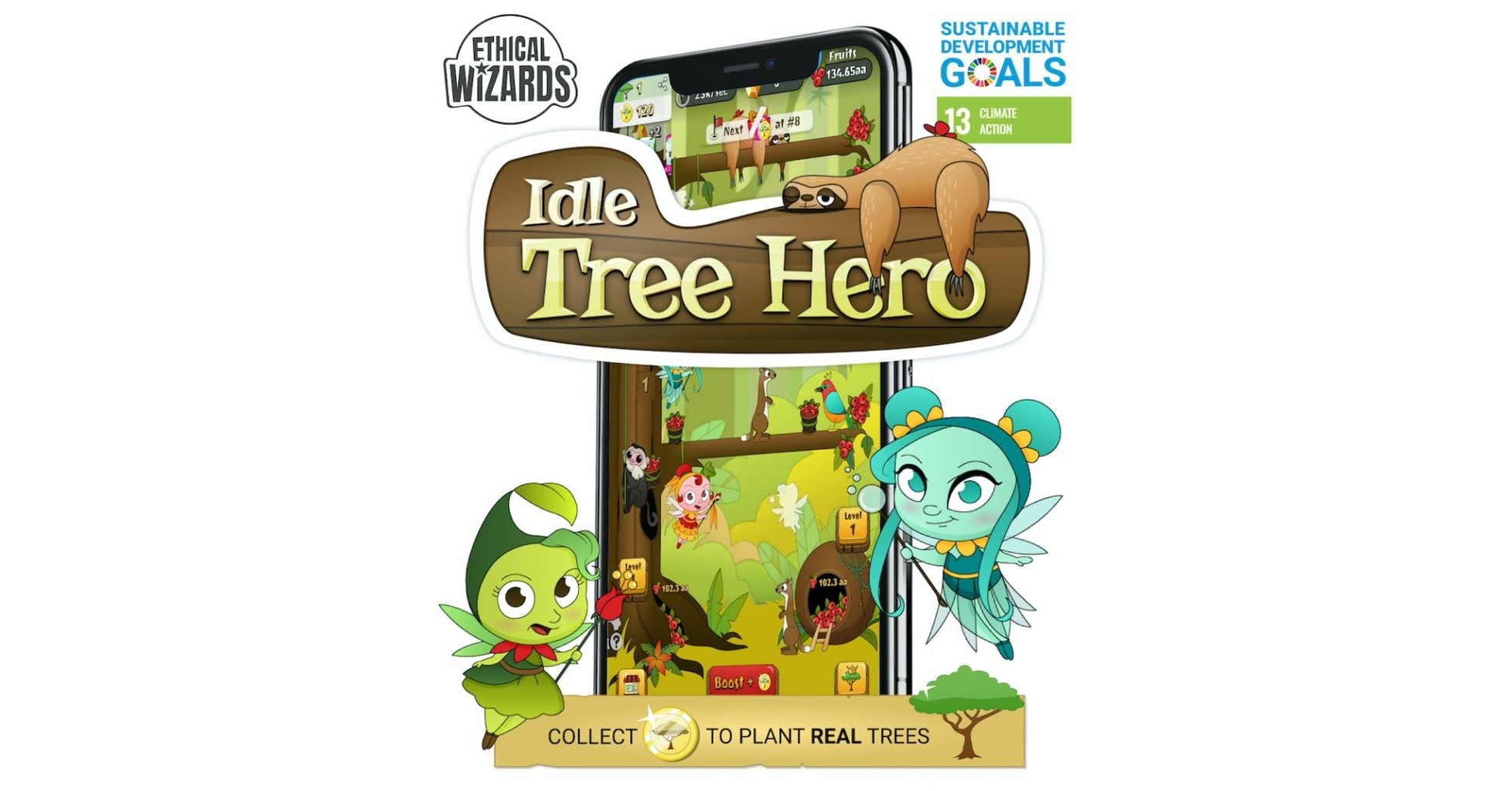 Idle Tree Hero Ethical Wizards jpg?p=facebook.
