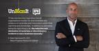 Telhio Credit Union Joins Forces with Black Progress Matters to Implement UnBiasIt's New Racial Bias Alert Technology