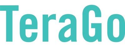 TeraGo Logo (CNW Group/TeraGo Inc.)