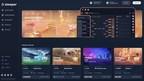Fantasy Sports App Sleeper Raises $40 Million, Doubles User Base In 2021