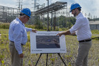 Rise Light & Power to Transform Former Coal-Fired Power Plant into Clean Energy Hub, Connecting Offshore Wind to New Jersey's Electric Grid