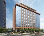 Omni Hotels & Resorts Breaks Ground On Omni Tempe Hotel at ASU...