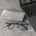 Switzerland-based Luxury Goods Adept has Backed Global Eyewear E-commerce Platform OhSpecs to Boost an Expansion of Democratizing Vision Care