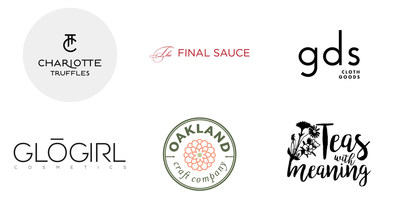 ICA has just deployed $300K to 6 high-growth small businesses - Charlotte Truffles, GDS Cloth Good, The Final Sauce, Glogirl Cosmetics, Oakland Craft Company, and Teas with Meaning.
