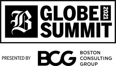 Globe Summit 2021
