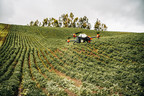 On the Roof of Ecuador, XAG Spearheads Drones for Sustainable...