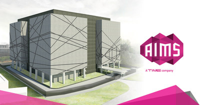 AIMS consistently implements industry best practices to ensure uninterrupted services for its customers in lieu with the increased demand of data center services. Its recently launched purpose-built data center, AIMS @ Cyberjaya was awarded Uptime Institute's Tier III certification for design and construction to operate with higher efficiency while reducing downtime and cost.