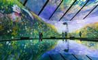 Beyond Monet : la plus grande expérience immersive du Canada, pour donner vie aux œuvres de Claude Monet prolongée jusqu'au 7 novembre 2021