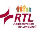 Le RTL consulte la population sur sa proposition de nouveau réseau jusqu'au 30 septembre : Plus de 6 000 visites sur le site