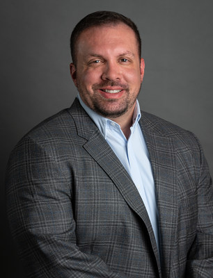 Jason Mangus, Chief Development Officer, Atlas Healthcare Partners