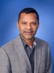 Sotero's President and Co-Founder, Purandar Das Joins Forbes Tech Council