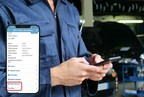 Finding the correct car battery is half the battle: Exide unveils ...