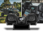 Rockford Fosgate® introduces new All-In-One Audio Solution for...