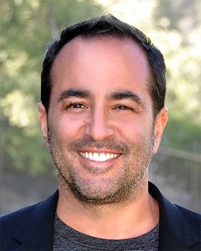 Todd Greenbaum, President & CEO - Input 1