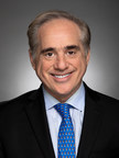 Renowned Physician Joins EisnerAmper's Health Care Services Group...