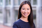 Jellyfish Hires Chief Financial Officer Amid Rapid Growth...