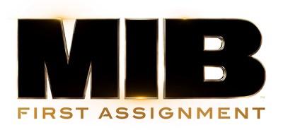 Dreamscape MIB First Assignment Logo