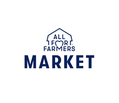 Tillamook County Creamery Association announces continues commitment to the future of farming with new All For Farmers Coalition