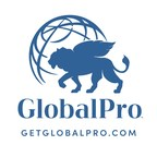 GlobalPro Enters Texas with Opening of New Office in Dallas...