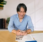 Wearsafe Launches in Japan and Welcomes Hideki Matsui as Brand Ambassador