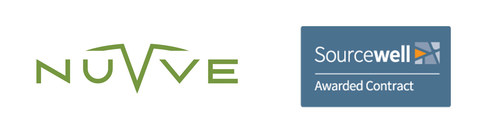 Nuvve has earned a competitively awarded contract with Sourcewell