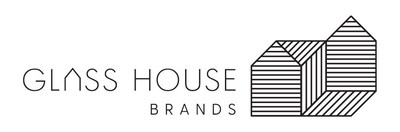 GH Group, Inc. (CNW Group/Glass House Brands Inc.)