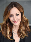 Barclays US Consumer Bank Announces Lili Tomovich As Chief...