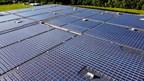 L'Oréal USA Achieves Carbon Neutrality Across All U.S. Sites...
