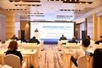 Índice de Internacionalización de Chengdu:Mejora de la competitividad e influencia del 33%