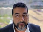 Sagar Janveja joins Oaklins Member Firm Capital Alliance Corp....