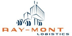 Ray-Mont Logistics Logo (CNW Group/Ray-Mont Logistiques)