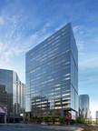 JLL arranges $468.70M construction loan for trophy Class A office ...