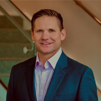 Mark Foster, CEO of Trice Medical and Board Member of Xenocor