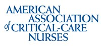 The American Association of Critical-Care Nurses (AACN) is the world's largest specialty nursing organization, with more than 130,000 members and over 200 chapters in the United States. AACN's Hear Us Out campaign is a nationwide effort to report nurses' reality from the front lines of the COVID-19 pandemic and urge those who have yet to be vaccinated to reconsider.