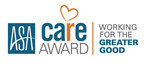 ASA Recognizes Top Social Responsibility Programs in Staffing and ...