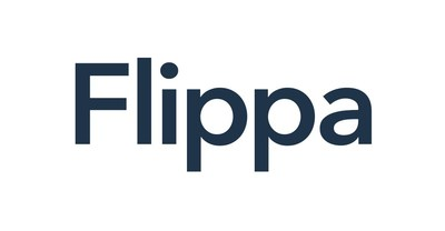 Flippa, Inc. Logo
