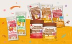 Chobani Enters the Peanut Butter Aisle with Launch of Chobani...